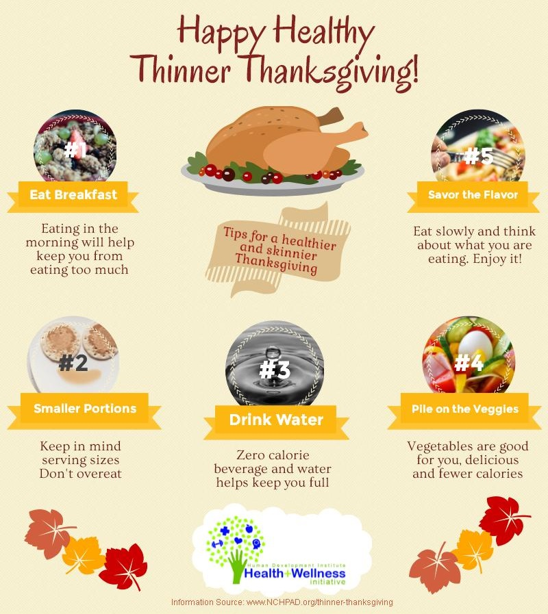 Thanksgiving-Piktochart.jpg