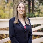 Meet Your Trainers- Megan Jaspersen