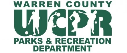 Warren County Parks and Recreation