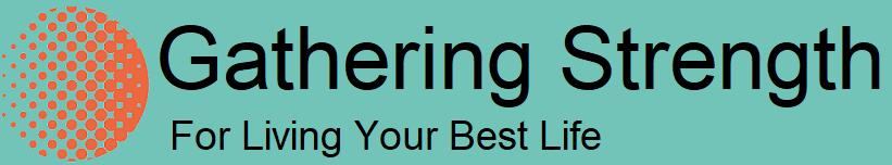 Gathering Strength, Inc.