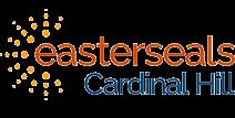 Easterseals Carnil Hill Logo