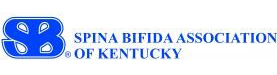 Spina Bifida Association Logo