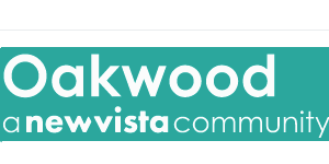 Oakwood's Logo