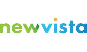 New Vista's Logo