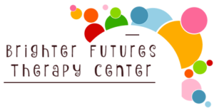 Brighter Futures's Logo