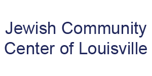 Jewish Community Center of Louisville