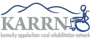 Kentucky Appalachian Rural Rehabilitation Network