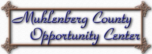 Muhlenberg County Opportunity Center (MCOC)