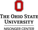 Ohio State University's Logo