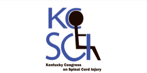 Kentucky Congress on Spinal Cord Injury