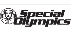 Special Olympics's Logo
