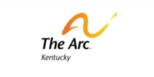 The ARC of Kentucky's Logo