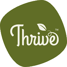 Thrive Center