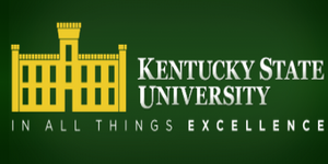 KY State University Extension