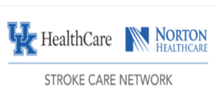 Stroke Care Network's Logo